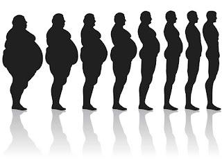 Cuide-se melhor, conheça a linha de emagrecimento e controle de peso - clique aqui!
