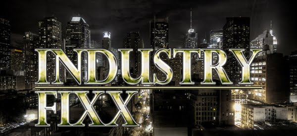 Check Out Industry Fixx