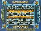 http://compilation64.blogspot.co.uk/p/arcade-force-four.html