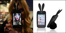 Shop iPhone Bunny Ears