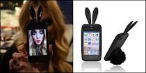 Shop iPhone Bunny Ears