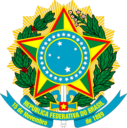 Consulate General of Brazil in Chicago