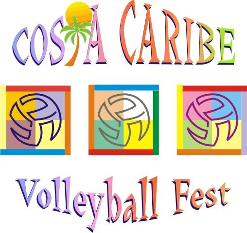 V Costa Caribe Volleyball Fest
