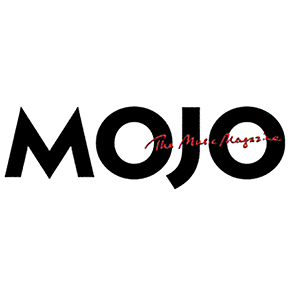 Mojo Sings Christmas Carols. Album Of The Month
