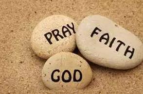 प्रार्थना का महत्व