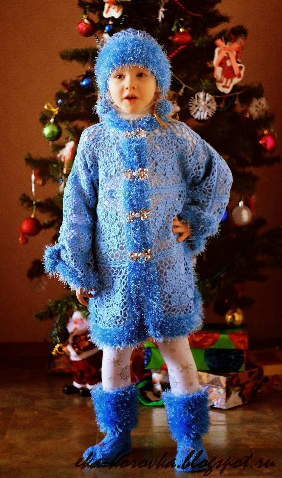 Фото девушек в прозрачном костюме снегурочки 9 фотография