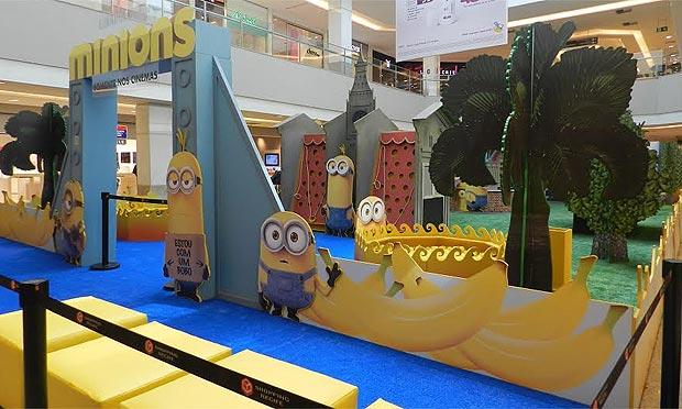 férias em Recife para crianças 2015