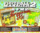 http://compilation64.blogspot.co.uk/p/football-manager-2.html