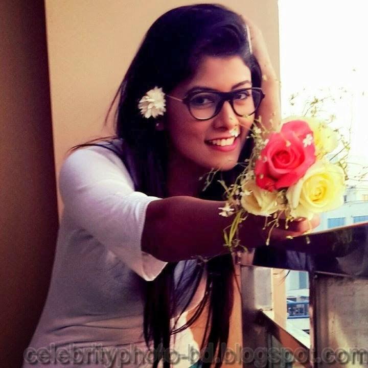 Mumtaheena+Chowdhury+Toya+3