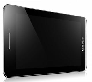 Harga Lenovo S5000, Spesifikasi Lenovo S5000