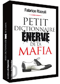 Tout savoir sur la mafia et l&#39;Antimafia