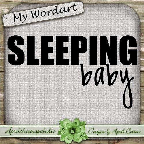 http://1.bp.blogspot.com/-osbZxldprfE/VEqOd0hV_OI/AAAAAAAALhc/erqPNJmn47k/s1600/ATS_MyWordart_SleepingBaby_Preview.jpg
