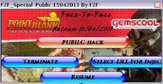 F2F_Release PublickHack [Viper Hack + Darah 120 Hack] Picture11