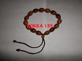 KOKKA 122