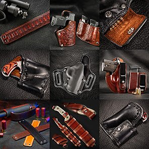10% off with code: leather19