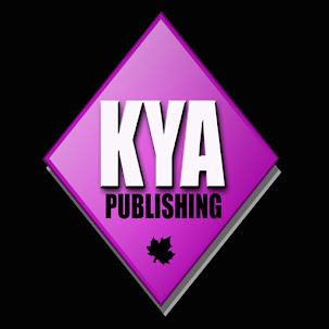 Kya Publishing News