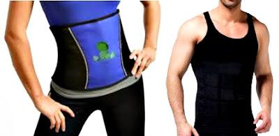 jugos verdes para limpiar el colon y bajar de peso