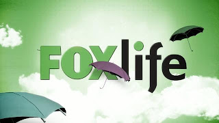 Watch Live FOX Life