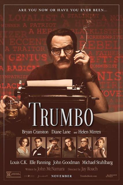 "Bryan Cranston in ""Trumbo"""