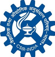 Exam Pattern of CSIR UGC NET June 2015