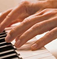 Teach Yourself Piano Website Reviews