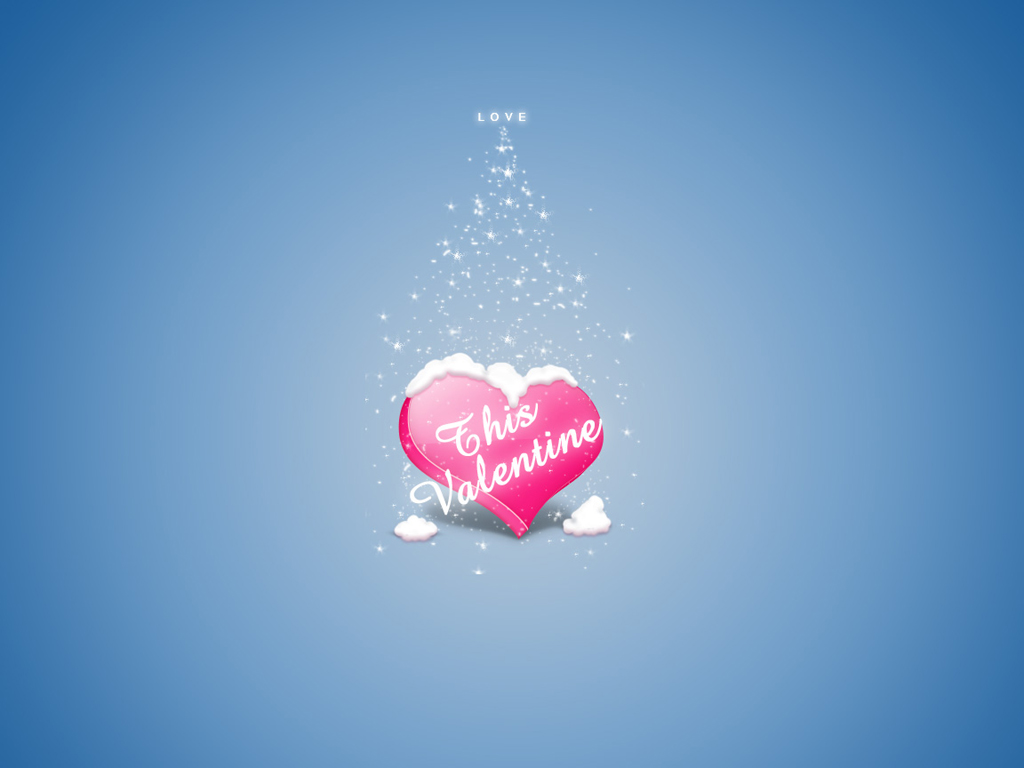 valentine's day wallpaper - graphista: high quality love wallpaper