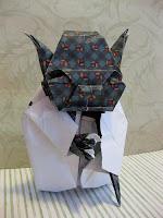 yoda origami 3