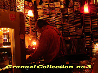 Granazi Collection no 3