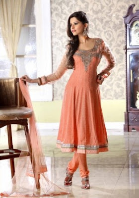 Anarkali-Umbrella-Frocks-New-Latest-Designs