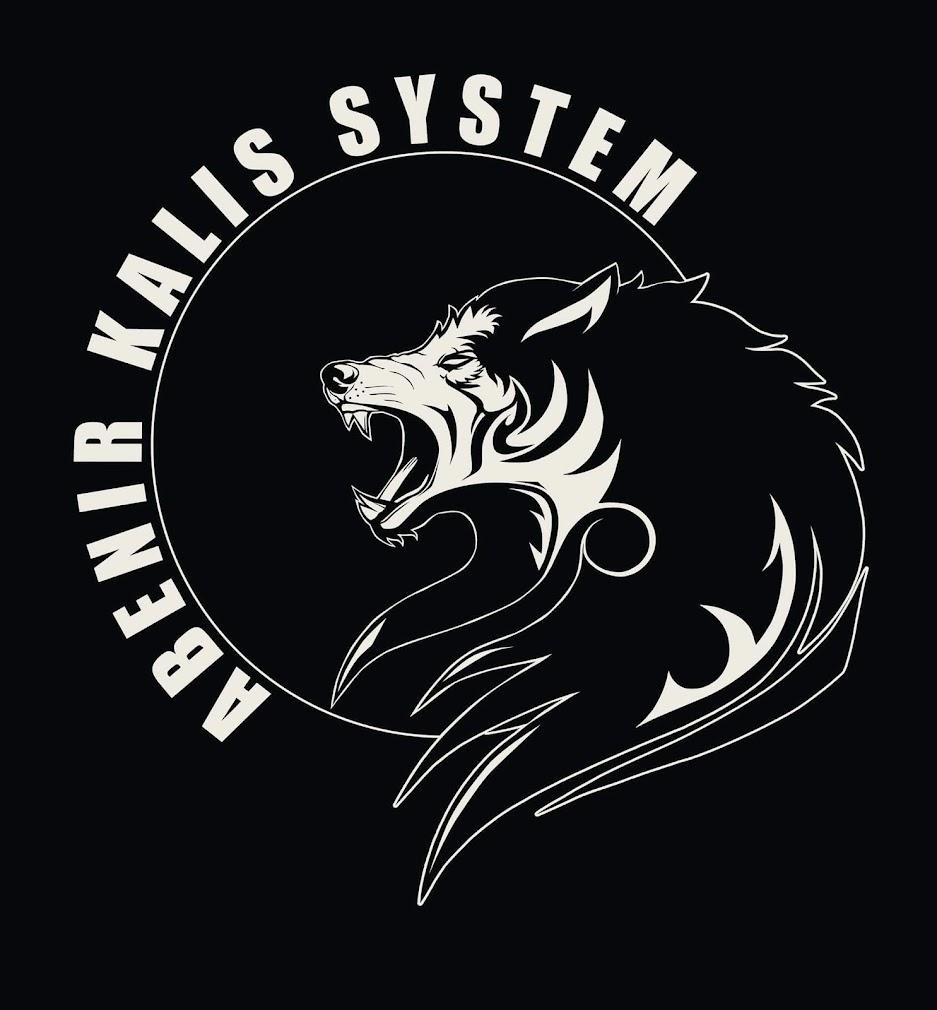 ABENIR KALIS SYSTEM