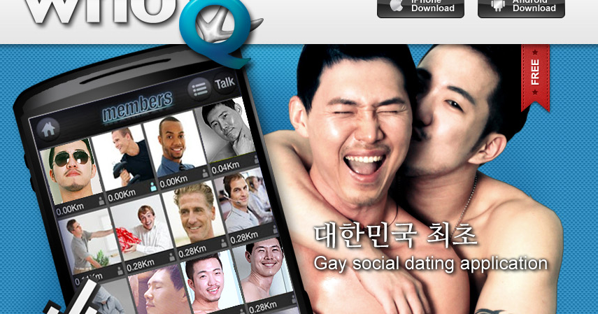japan gay dating app One of the most comprehensive surveys of gay dating apps, conducted by travel gay asia and gay star news, reveals insights, usage trends along with safety issues facing users over 2,000 people took part in the survey, of which 87% used one or more gay dating apps.