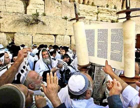 teologia sistematica geografia biblica teologia pentecostal arqueologia biblica