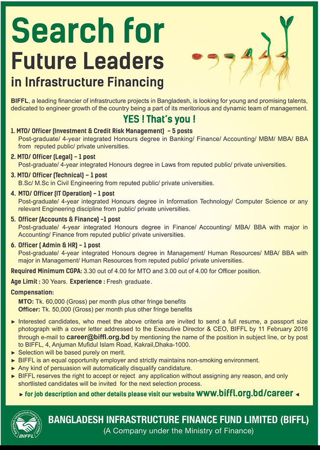 bangladesh infrastructure finance fund See more of bangladesh infrastructure finance fund limited - biffl on facebook places kakrail, dhaka, bangladesh workplace and office bangladesh infrastructure finance fund limited - biffl.