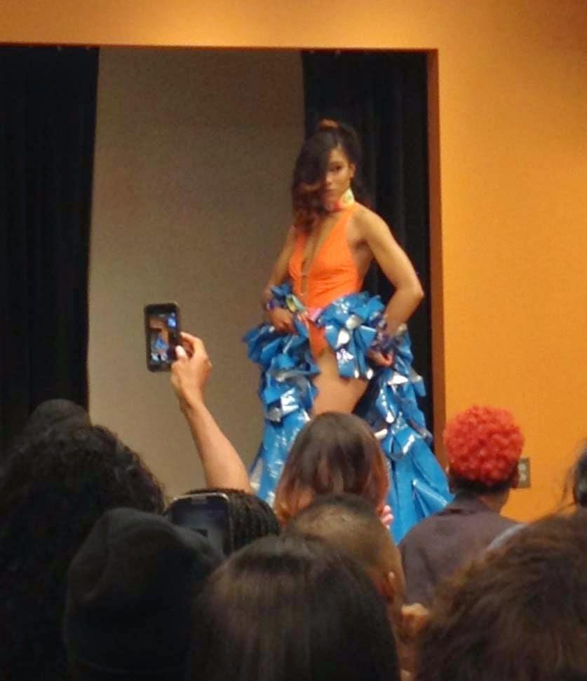 Aveda-Art-Fusion-Fashion-Show