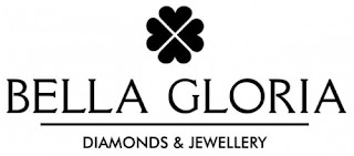 Bella Gloria Diamonds and Jewelry