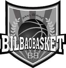 Bilbao Basket-en web orrialdea