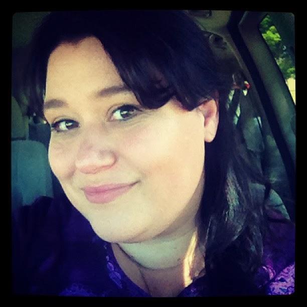 Donna Kinzie - Owner, Designer, Seamstress