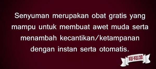"""""""Kata Mutiara indah Jomblo was-was.com"""""""