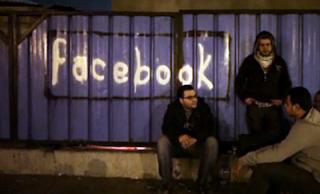 Pengguna kini boleh sunting komen di Facebook