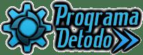 Programas gratis Internet