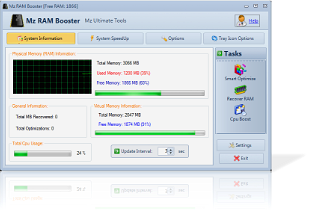 Mz%2BRAM%2BBooster%2B4.10 Mz RAM Booster 4.10