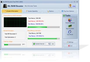 Mz%2BRAM%2BBooster%2B4.10 Mz RAM Booster 4.10