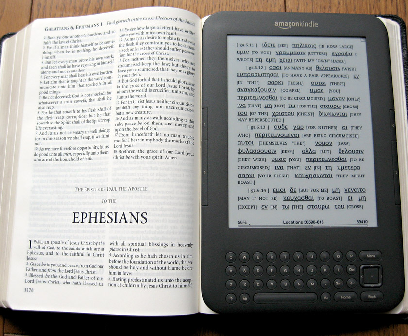 [Image: bible_kindle_gk.jpg]