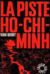LA PISTE HO-CHI-MINH
