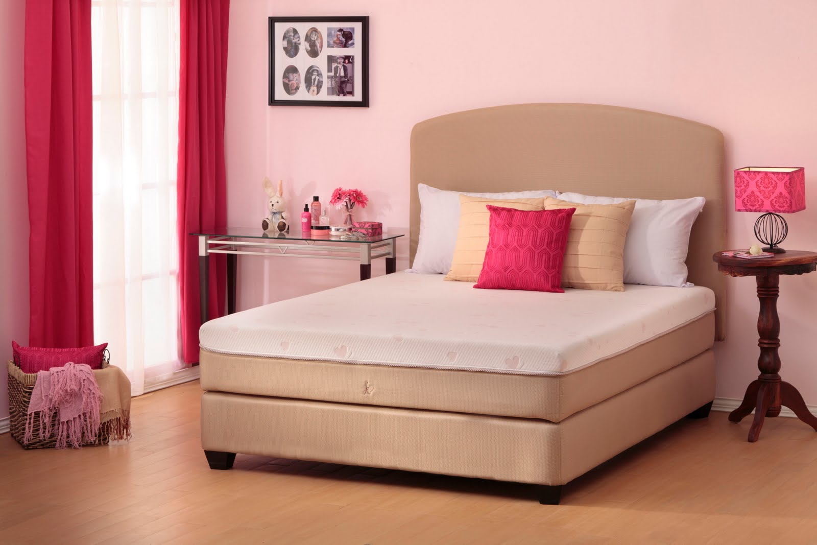matters images what time an infographic survey the to home of over beautiful from design lovely happens club your sleep mattress