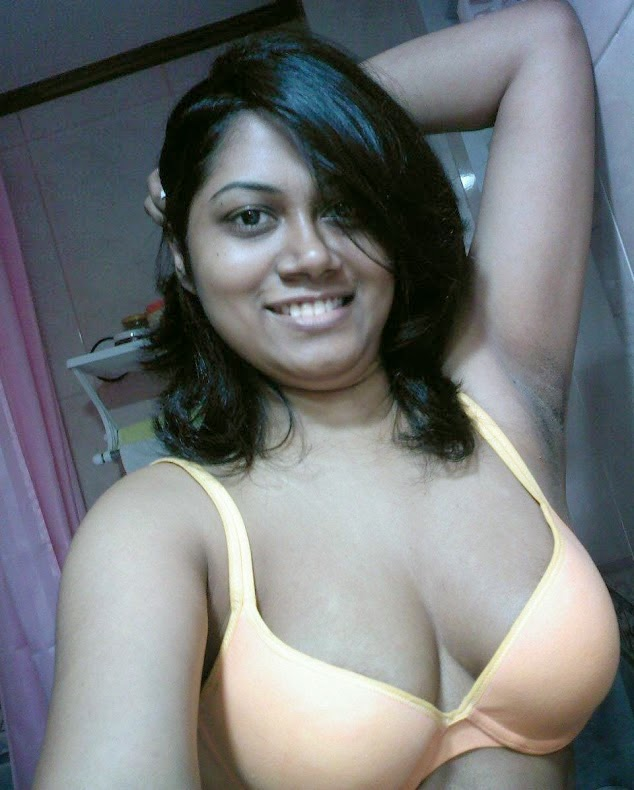 from Gordon aunties for dating in kochi