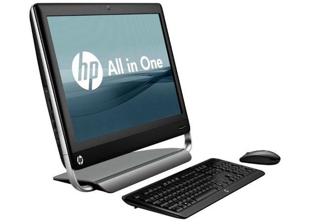 Mi primer blog generaciones de computadoras for Computadora wikipedia