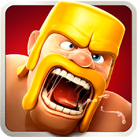 Clash of Clans V5.2.1 Apk