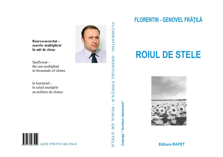 ROIUL DE STELE
