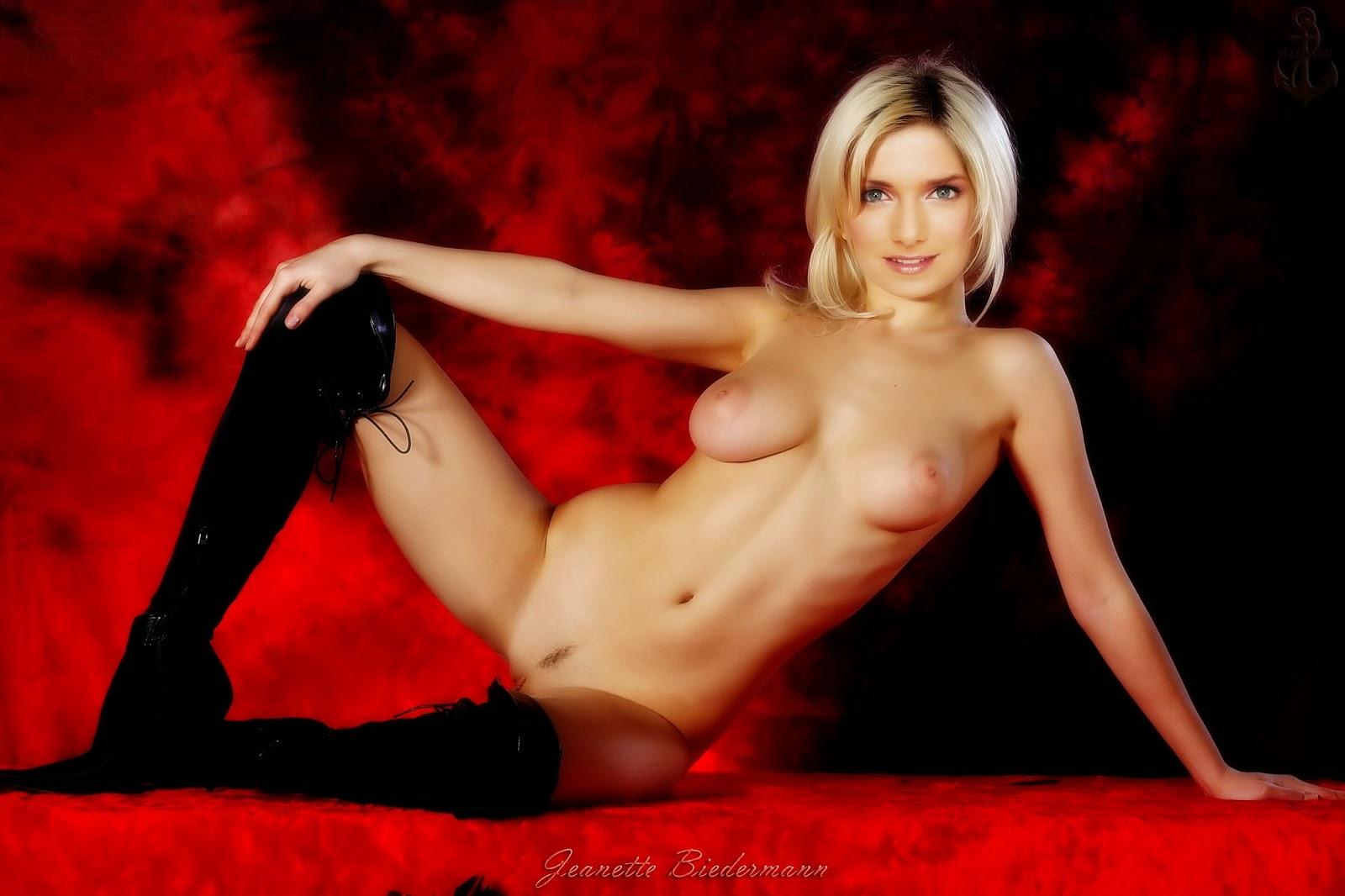 Hd sexyfree boobwallpaper pics erotic video